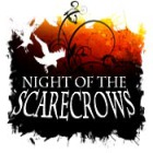 Night of the Scarecrows игра