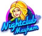 Nightclub Mayhem игра