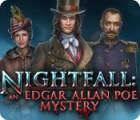 Nightfall: An Edgar Allan Poe Mystery игра