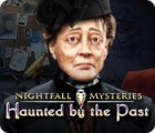 Nightfall Mysteries: Haunted by the Past игра