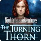 Nightmare Adventures: The Turning Thorn игра
