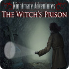 Nightmare Adventures: The Witch's Prison игра