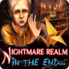 Nightmare Realm: In the End... игра