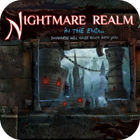 Nightmare Realm 2: In the End... Collector's Edition игра