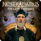Nostradamus: The Last Prophecy игра