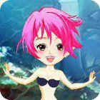 Ocean Princess Puzzle игра