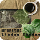 Off the Record: Linden Shades Collector's Edition игра