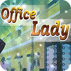 Office Lady игра