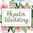Olivia's Hipster Wedding игра