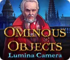 Ominous Objects: Lumina Camera игра