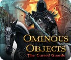 Ominous Objects: The Cursed Guards игра