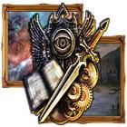 Орден света. Смертельное искусство игра
