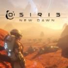 Osiris New Dawn игра