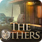 The Others игра