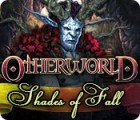 Otherworld: Shades of Fall игра