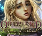 Otherworld: Spring of Shadows игра