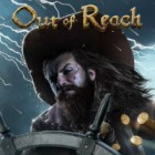 Out of Reach игра