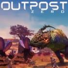 Outpost Zero игра