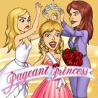 Pageant Princess игра