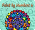 Paint By Numbers 6 игра