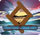 Painting Journey игра
