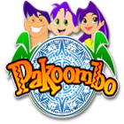 Pakoombo игра