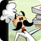 Papa Louie: When Pizzas Attack игра