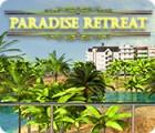 Paradise Retreat игра