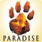 Paradise игра