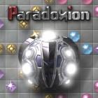 Paradoxion игра