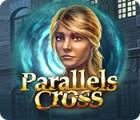 Parallels Cross игра