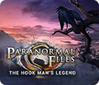 Paranormal Files: The Hook Man's Legend игра