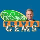 Pat Sajak's Trivia Gems игра