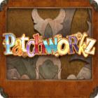 Patchworkz™ игра