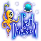 Pearl Diversion игра