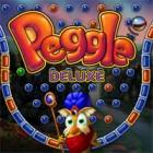 Peggle Deluxe игра