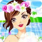Perfect Bride игра