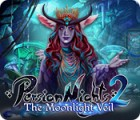 Persian Nights 2: The Moonlight Veil игра