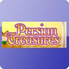 Persian Treasures игра