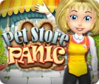 Pet Store Panic игра