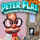 Peter Flat's Inflatable Adventures игра
