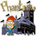 Phantasia игра
