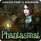 Phantasmat Collector's Edition игра