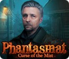 Phantasmat: Curse of the Mist игра
