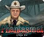 Phantasmat: Déjà Vu игра