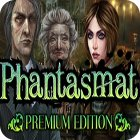 Phantasmat Premium Edition игра