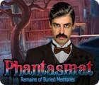 Phantasmat: Remains of Buried Memories игра