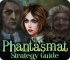 Phantasmat Strategy Guide игра
