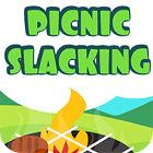 Picnic Slacking игра