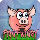 Piggy Wiggy игра